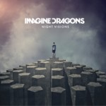 ImagineDragons218