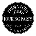 PSTouringParty-LOGO-M