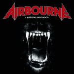 airbourne admat.indd