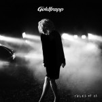 talesofus-goldfrapp-SQ