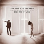 Push_The_Sky_Away-Nick_Cave