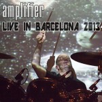 amplifier-liveinbarcelona2013