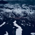 memorial-russiancircles
