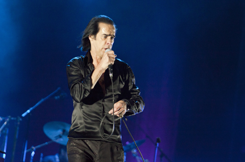 nick cave3744_T