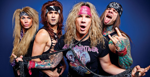steelpanther500