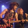 S_Steel Panther_Bajista_4474