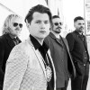 RivalSons