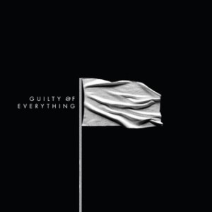 Nothing-GuiltyofEverything