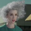 stvincent-digitalwitness