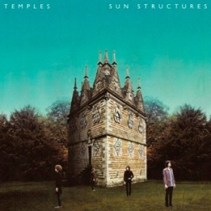temples-sunstructures