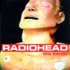 radiohead-thebends