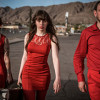 Le Butcherettes_flashes