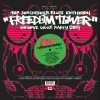 freedomtower-jonspencer