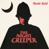 thenightcreeper-uncleacid