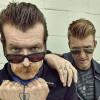 eagles_of_death_metal