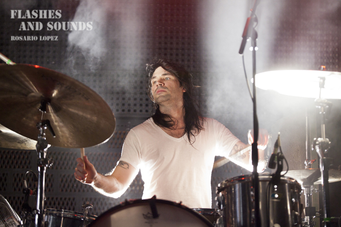 FS_Russian Circles_3