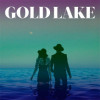 GoldLake_square