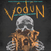 Cartel-Vodun-Possession-Spanish-Tour-2017_square