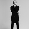 John Legend_Press Shot_Approved