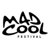 mad_cool_square