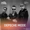 depechemodemadcool