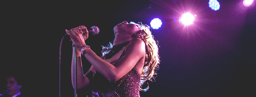 [CRÓNICA + FOTOS] The Excitements Favorites: Hannah and the Affirmations y The Excitements en Barcelona